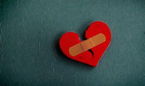100 frases de amor no correspondido, para corazones rotos