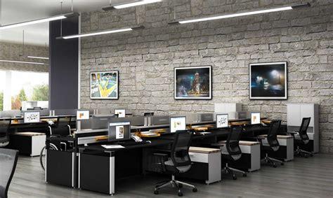 100 Frases de trabajo para decorar la oficina