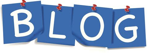 100 Free Blog Tips and Blog Help Every Blogger Should Read