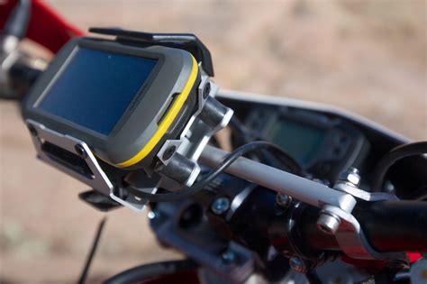 100 Garmin Montana 600 Gps Moto   China Garmin Gps Mount ...