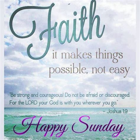 100+ Happy Sunday Quotes, Images, Wishes That Will Inspire ...
