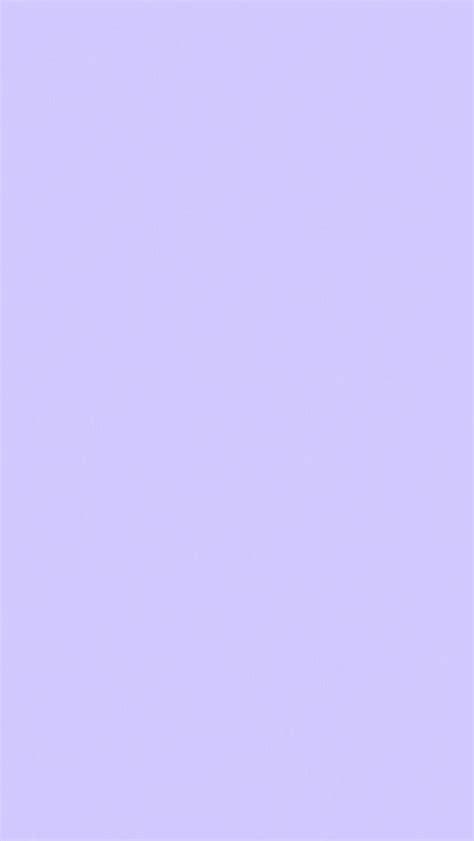 100 Mejores Fondos de Pantalla Color Pastel | Fondos de ...