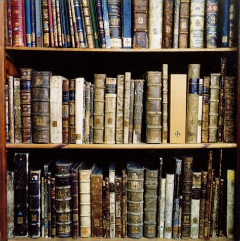 100 Must Read Books: The Man's Essential Library | The Art ...
