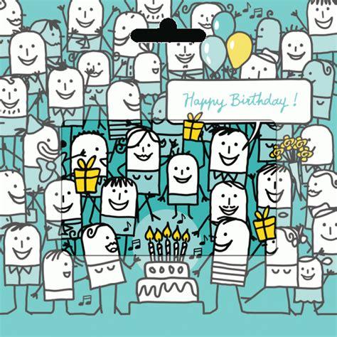 +100 Originales imágenes de Feliz cumpleaños Divertidas ...