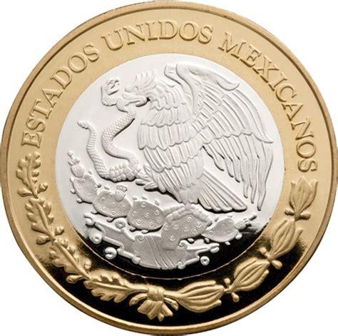 100 Pesos (Moneda de balanza) - Mexico – Numista