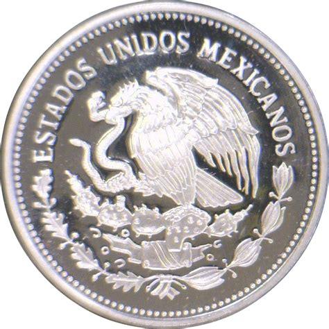 100 Pesos (Salve a los niños) - Mexico – Numista