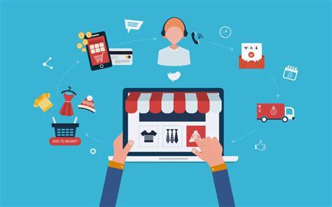 100+ Simple ideas to Increase Online Sales Revenue