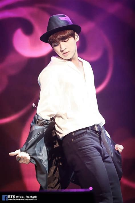 1000 best images about BTS - Jungkook - Jeon Jungkook 1 on ...