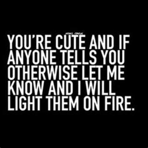 1000+ Circus Quotes on Pinterest   Rebel Circus Quotes ...