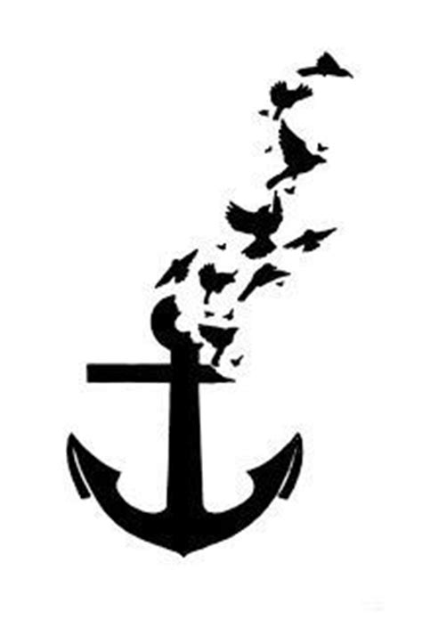 1000+ ideas about Anchor Tattoo Meaning on Pinterest ...
