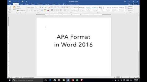 1000+ ideas about Apa Style on Pinterest | Apa Style Paper ...