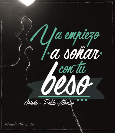1000+ ideas about Canciones De Pablo Alboran on Pinterest ...