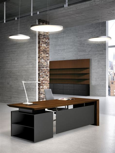 1000+ ideas about Ceo Office on Pinterest | Executive ...