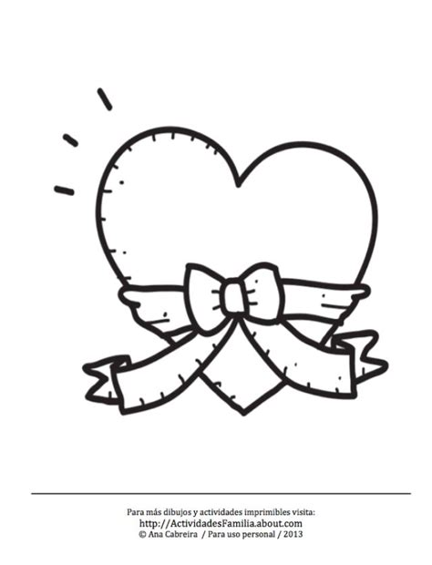 1000+ ideas about Dibujos Para Imprimir on Pinterest ...
