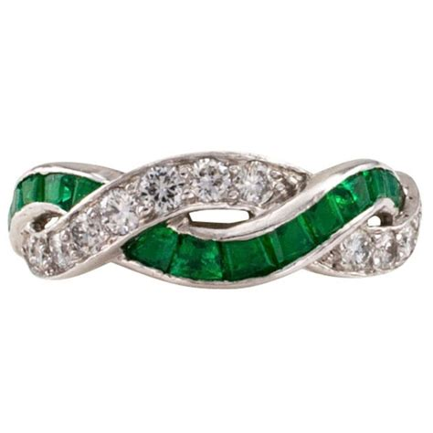 1000+ ideas about Estate Jewelry For Sale on Pinterest ...