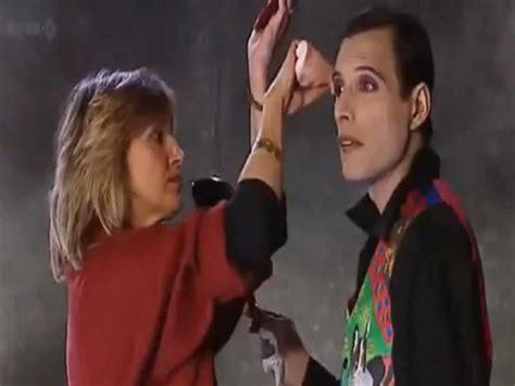 1000+ ideas about Freddie Mercury Last Days on Pinterest ...