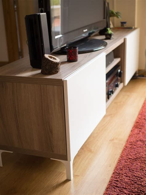 1000+ ideas about Ikea Tv Stand on Pinterest | Ikea Tv, Tv ...
