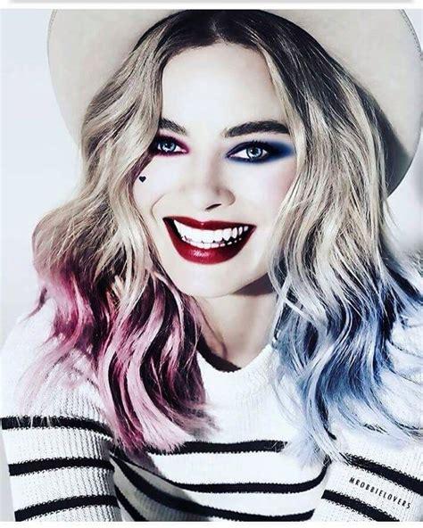 1000+ ideas about Margot Robbie on Pinterest | Margot ...