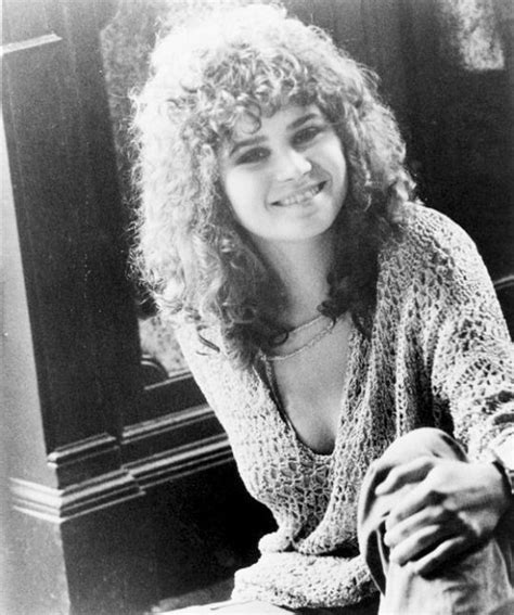 1000+ ideas about Maria Schneider on Pinterest | Marianne ...