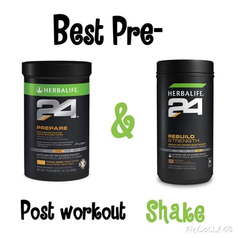 1000+ ideas about Post Workout Supplements on Pinterest ...