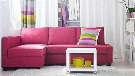 1000+ ideas about Sofas Camas Baratos on Pinterest | Camas ...