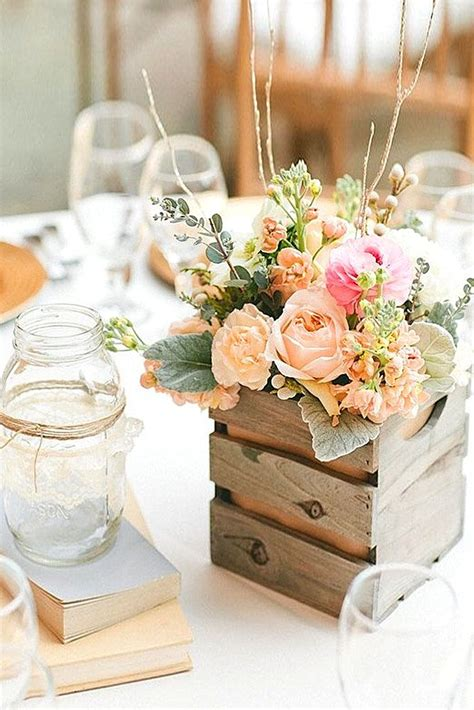 1000+ ideas about Vintage Weddings Decorations on ...