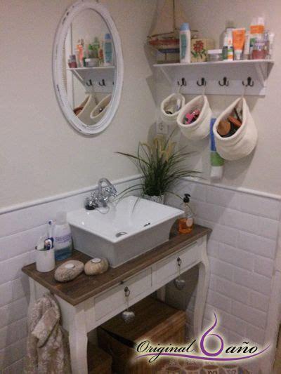 1000+ ideas sobre Accesorios De Baño en Pinterest | Baño ...