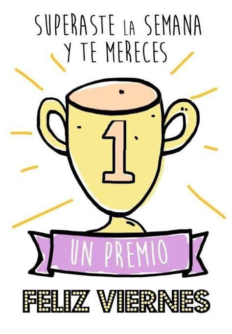 1000+ ideas sobre Imagenes Alegres Con Frases en Pinterest ...