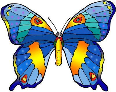 1000+ ideas sobre Mariposas Para Recortar en Pinterest ...