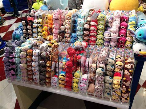 1000+ ideas sobre Tiendas Disney en Pinterest   Nueva york ...