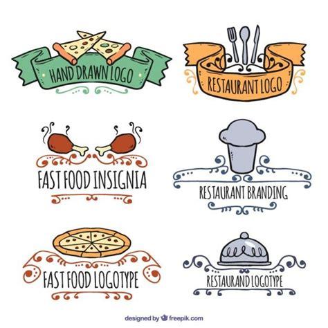 +1000 ideias sobre Logotipos De Restaurantes no Pinterest ...