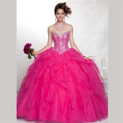 1000+ images about 15 anos on Pinterest | Quinceanera ...