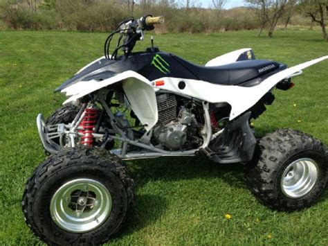 1000+ images about 4-wheelers on Pinterest | Four Wheelers ...