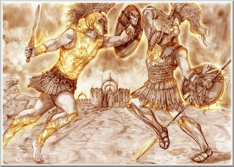 1000+ images about Achilles in Art on Pinterest