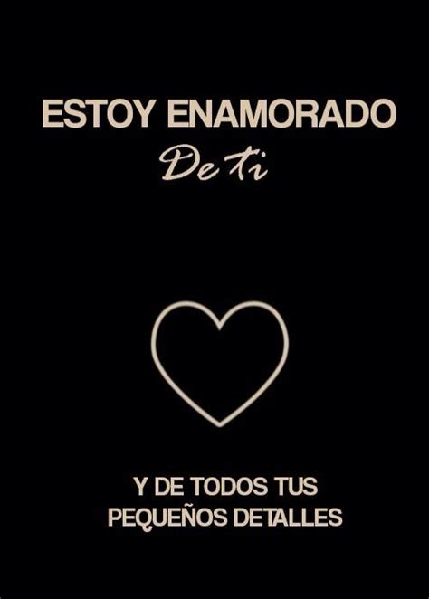 1000+ images about Amor Frases on Pinterest
