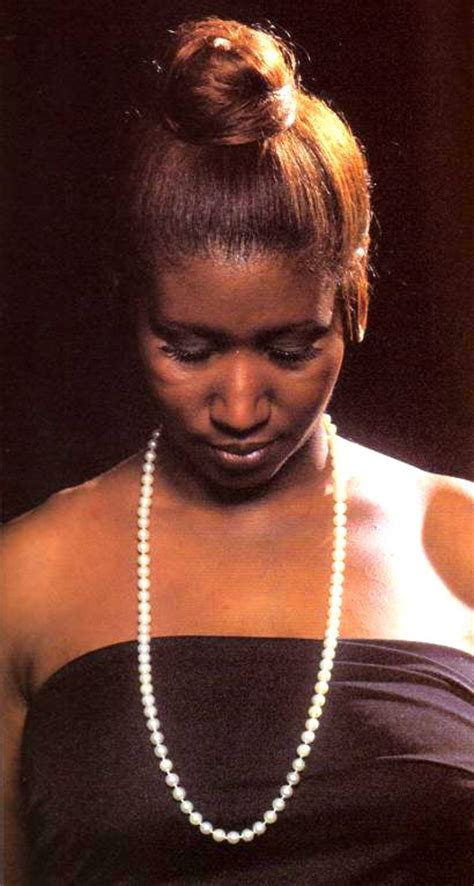 1000+ images about Aretha Franklin   Super Star on ...