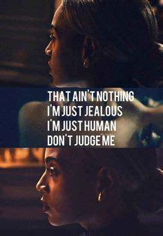 1000+ images about Beyonce Lyrics on Pinterest | Beyonce ...