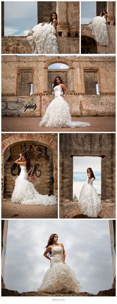 1000+ images about Bodas Mexicanas ♥★★♥ on Pinterest ...