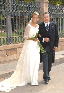 1000+ images about Bodas reales 2000-2009 on Pinterest ...