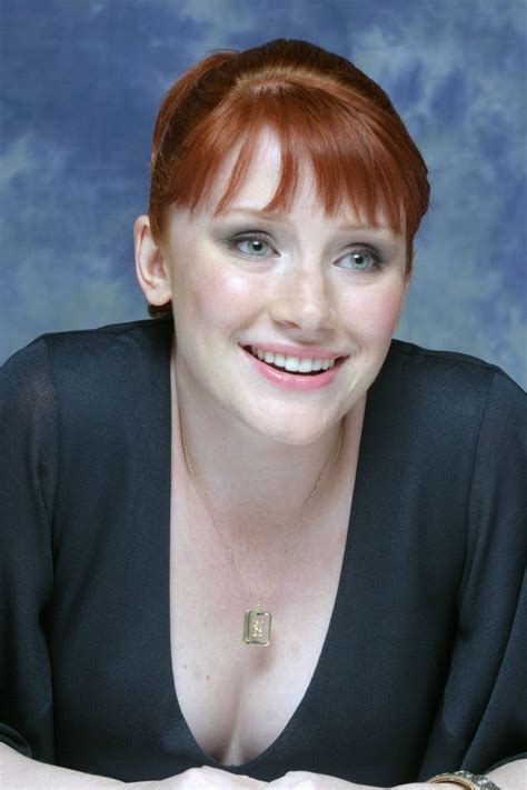 1000+ images about Bryce Dallas Howard on Pinterest ...