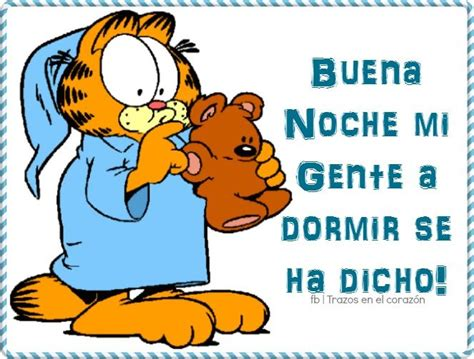 1000+ images about Buenas Noches on Pinterest