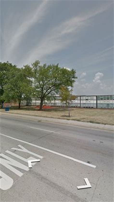 1000+ images about Calumet City, Illinois on Pinterest ...