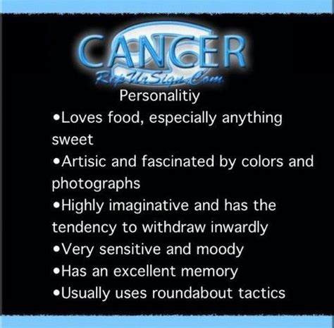1000+ images about Cancer the Crab of the Zodiac on ...