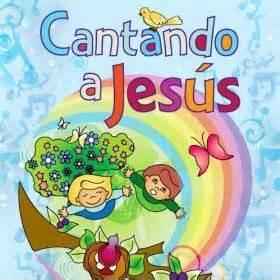 1000+ images about Canciones Infantiles on Pinterest ...