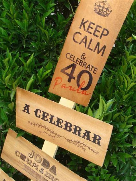 1000+ images about cartel de fiesta on Pinterest | Wooden ...