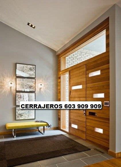 1000+ images about Cerrajeros de L Armentera 603 909 909 ...