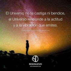 1000+ images about conspirador Universo on Pinterest ...