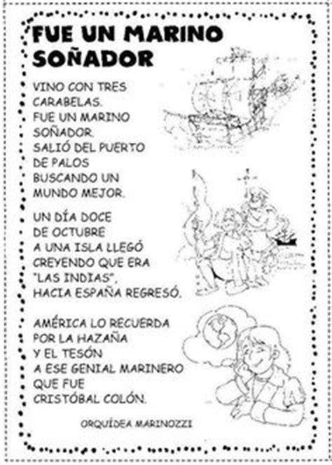 1000+ images about Cristobal Colon + descubrimiento de ...