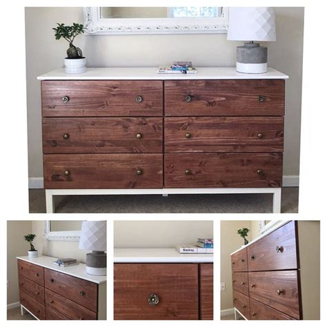 1000+ images about diy home on Pinterest   Ikea Hacks ...