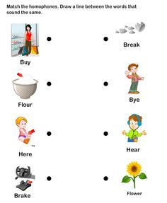 1000+ images about Educational Worksheets For Kids on ...